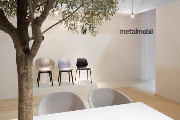 Metalmobil 6