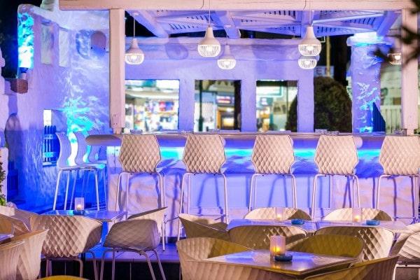 Cavo Tango Coctail Bar Ialyssos Rhodes(4)