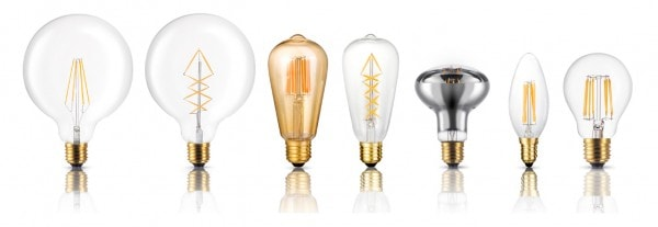 FB AD Bright Goods Line Up
