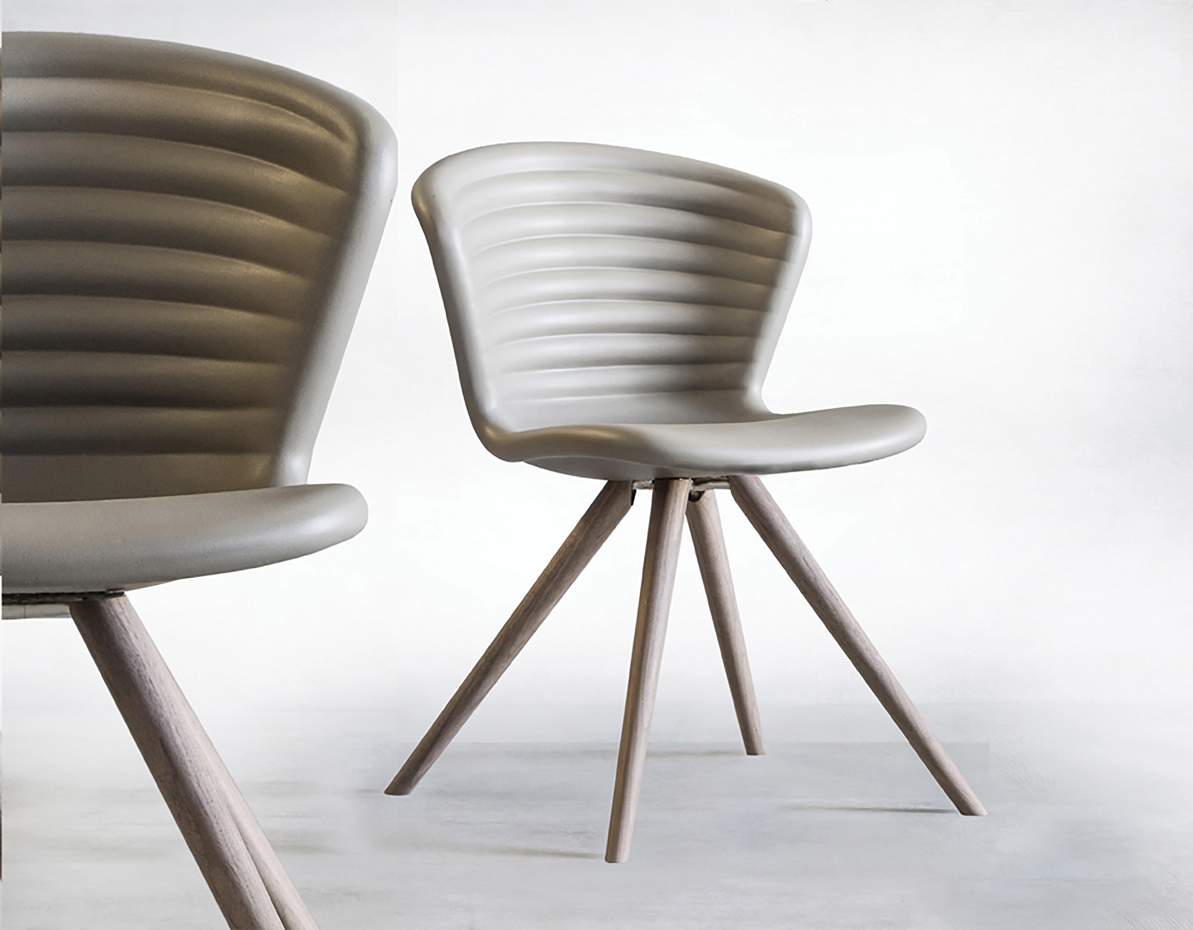 Sandler Seating_ Marshmallow_ 919.L1