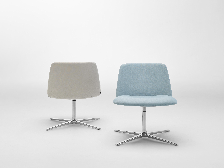 Sandler Seating_ Unnia Soft_ 5.2 2