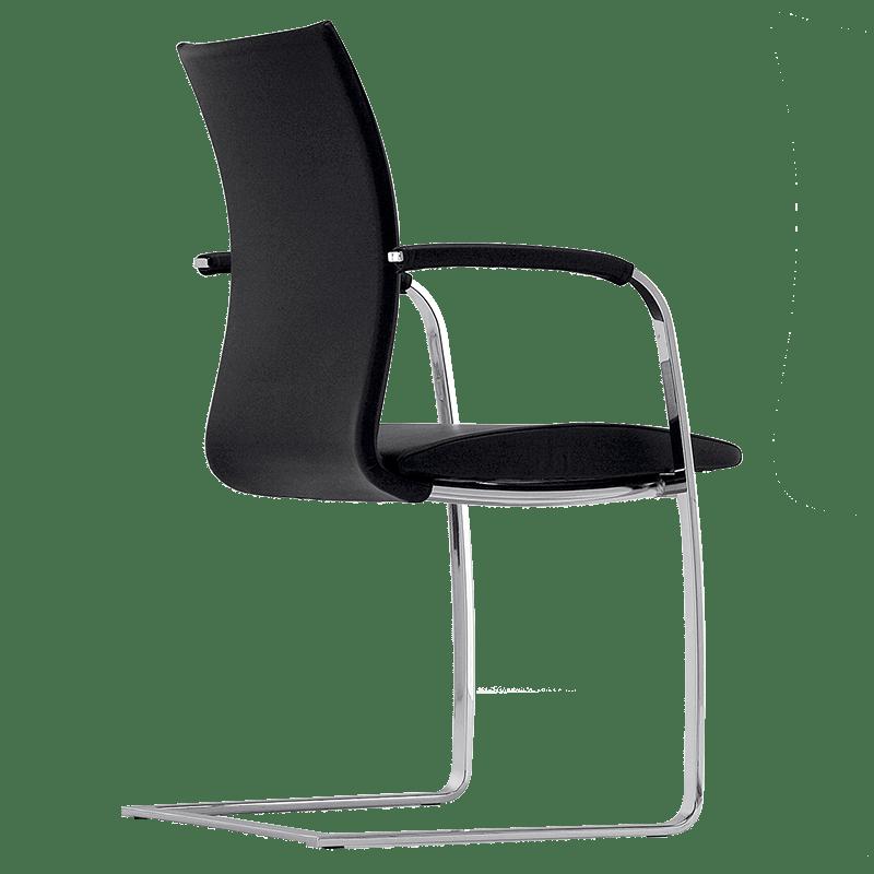 Swing 967 81 Sandler Seating