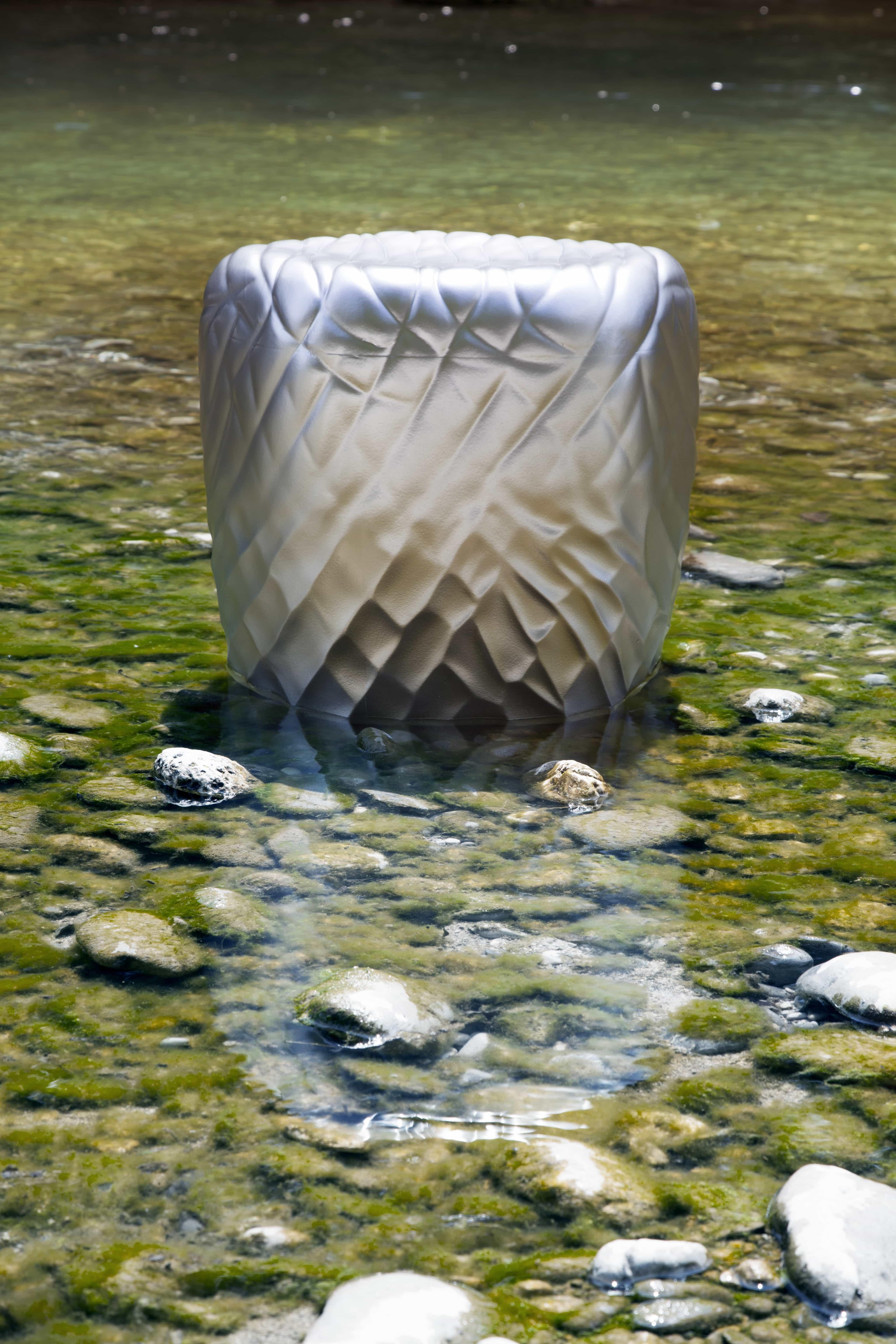 River Stone- Riverside 2