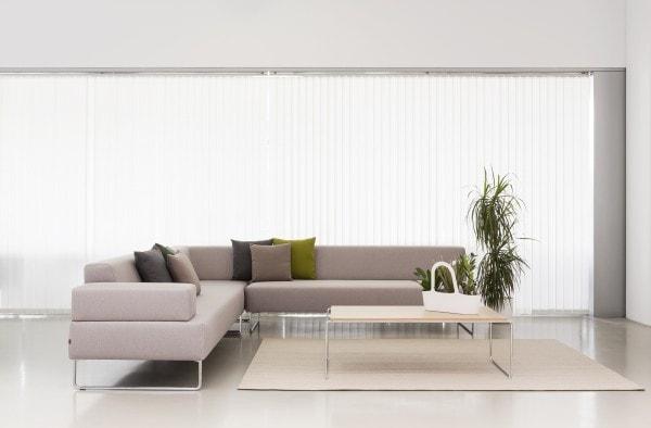 Sandler Seating_ Tetris 3
