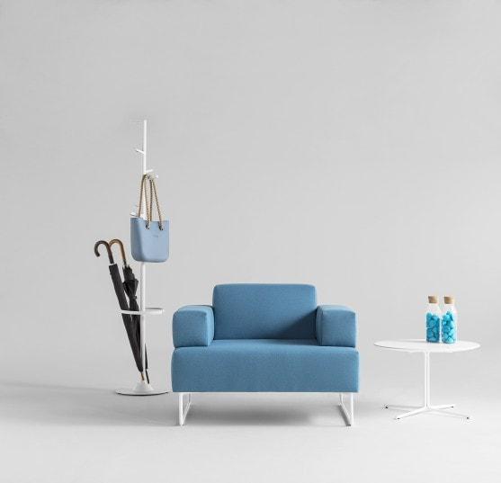 Sandler Seating_ Tetris_ 5