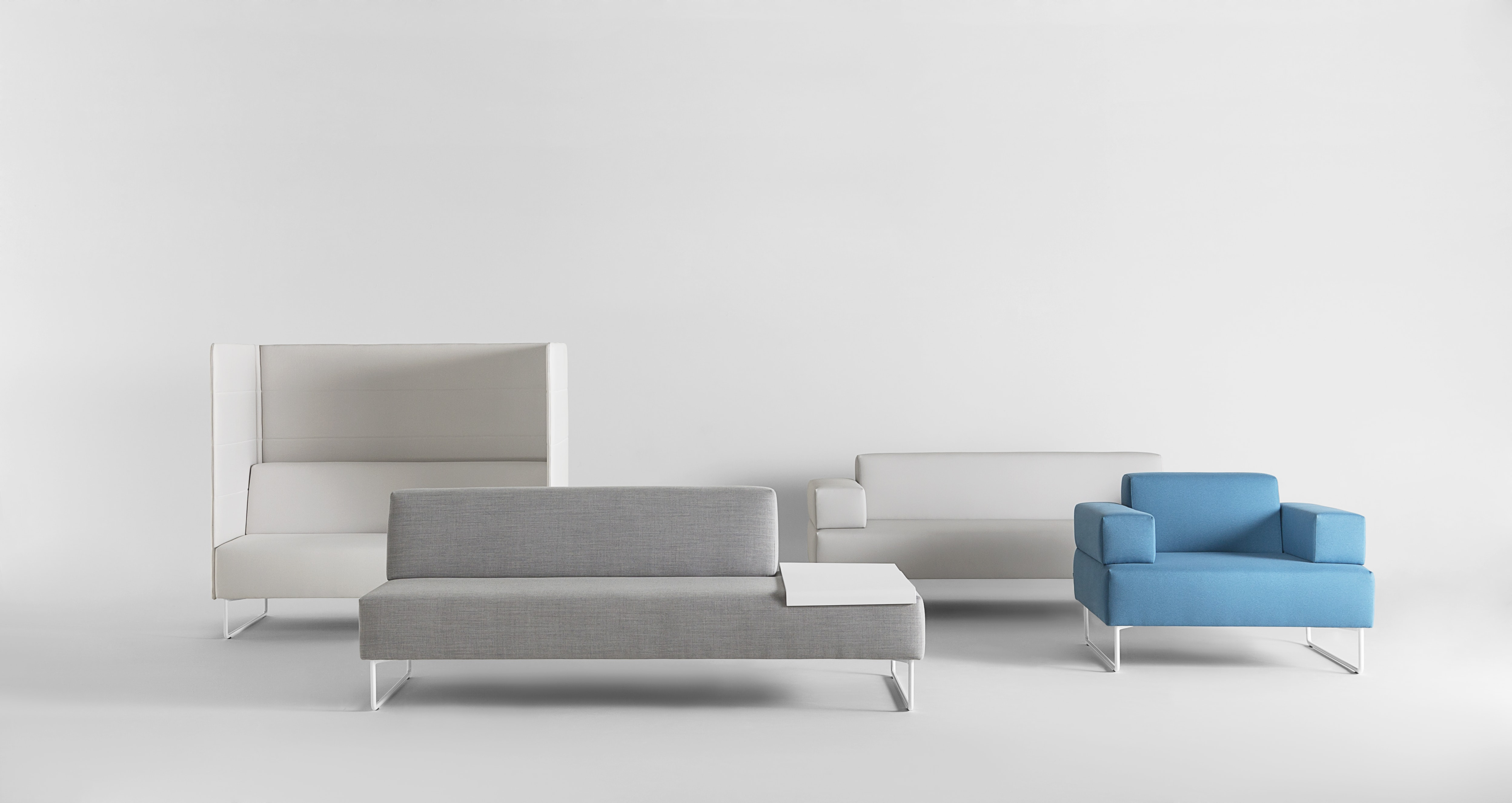 Sandler Seating_ Tetris_ 6