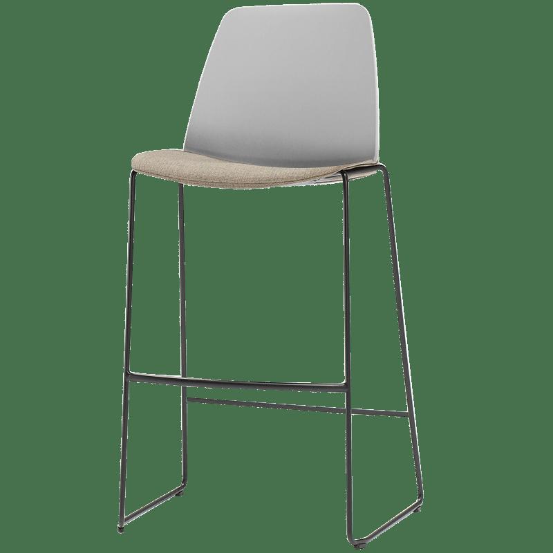 Unnia 3 3 Sandler Seating