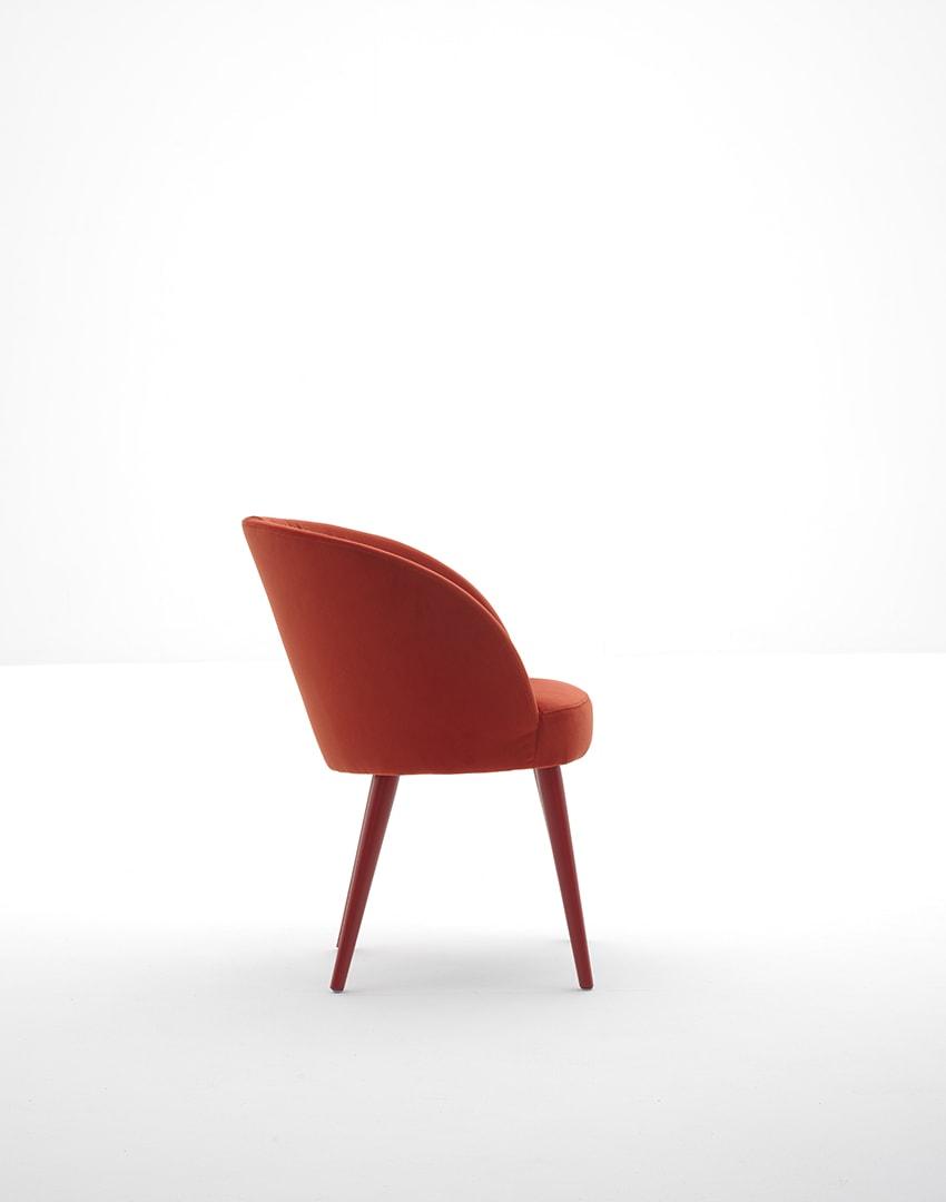 Rose 2 1p Sandler Seating