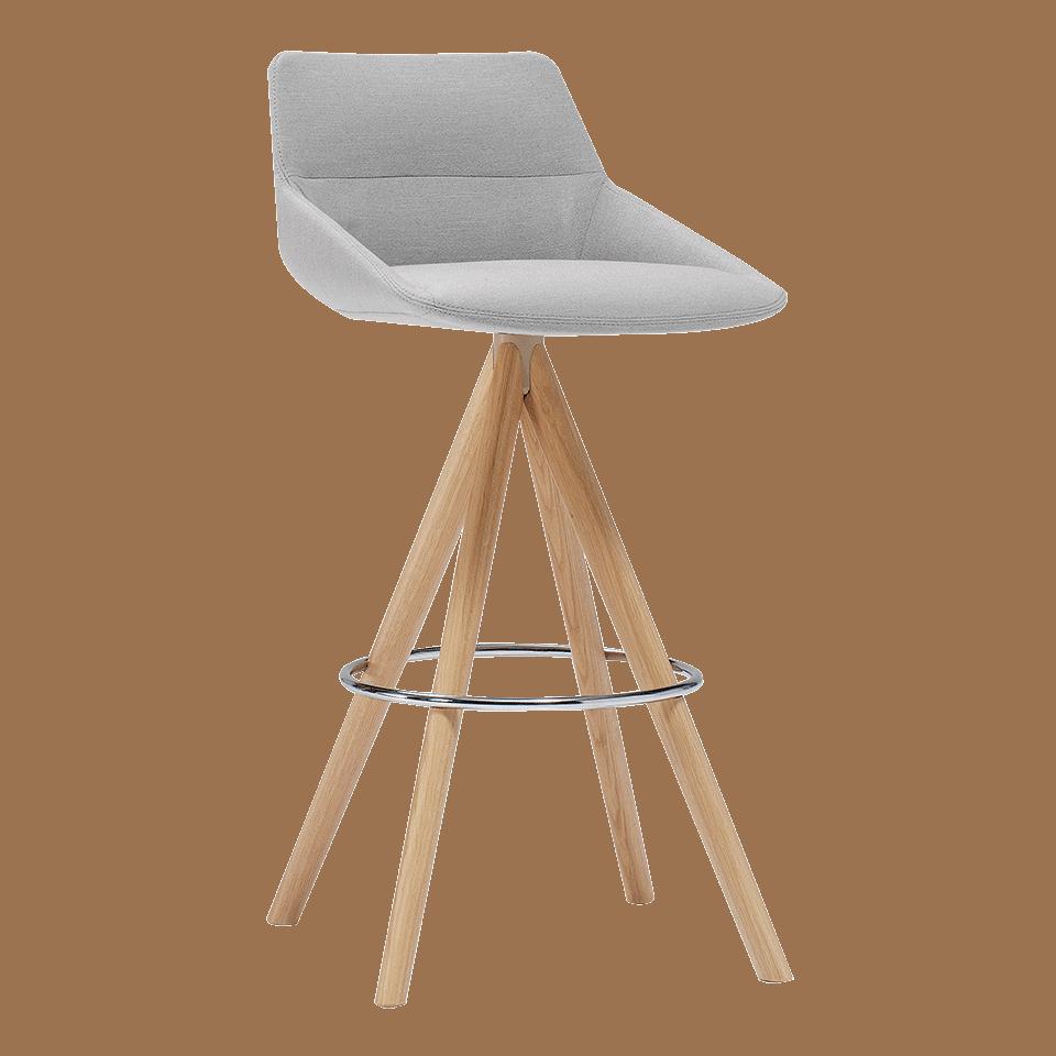 Dunas Xs 3 1 Sandler Seating