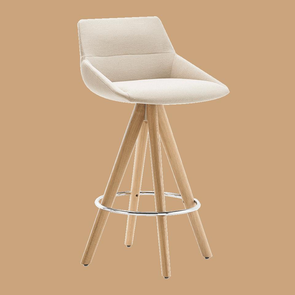 Dunas Xs 4 1 Sandler Seating