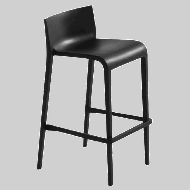 Nassau 3 0 Sandler Seating