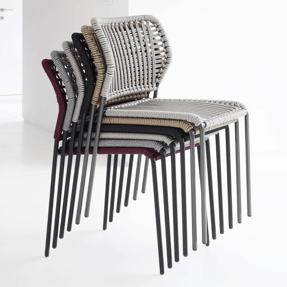 Corda 162 02 Sandler Seating