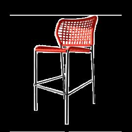 Baba 1 0 Sandler Seating
