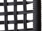 corda_weaving_wide