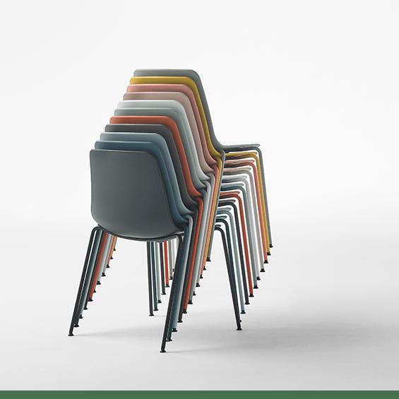Varya 1 2 Pp Sandler Seating