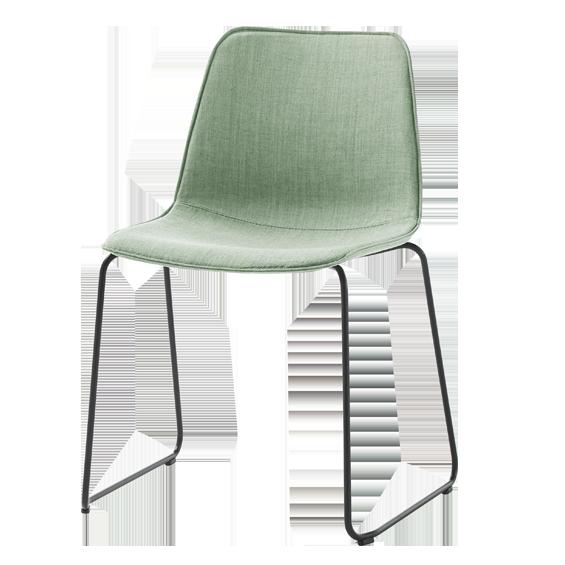 Varya Tapiz 1 1 Sandler Seating