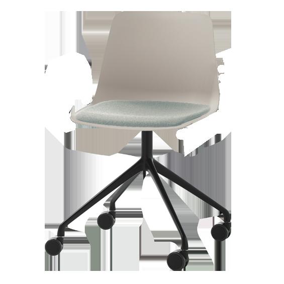 Varya 1 7 Sandler Seating