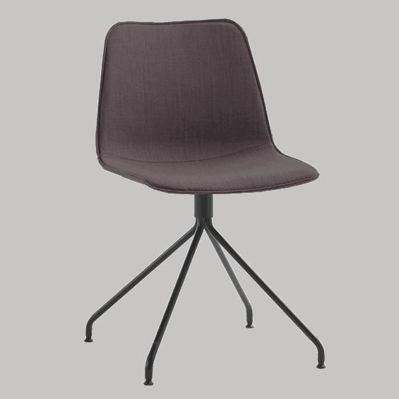 Varya Tapiz 1 5 Sandler Seating