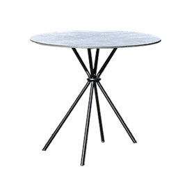 Corda Table 162.65
