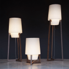 Gallery_Lamp_531.02