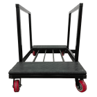 Universal-Table-Trolley_Front
