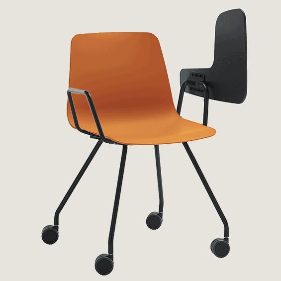 Varya 2 10l Pp Sandler Seating