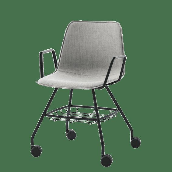 Varya Tapiz 2 9 Sandler Seating