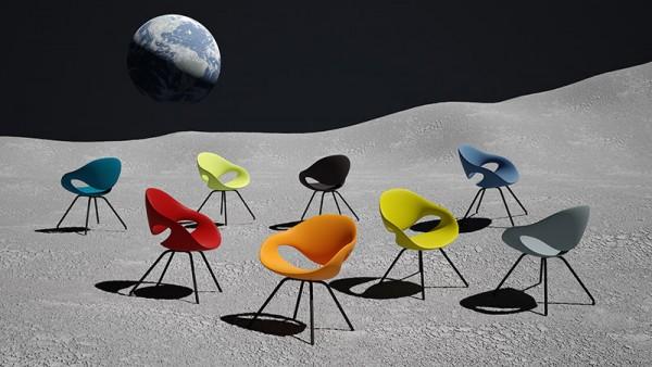 moonchair_sciana_range_image