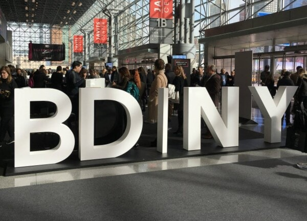 Boutique-Design-New-York-2019-Highlights-from-BDNY-10