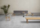 PLANIA BENCHES SITE 07