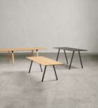 PLANIA TABLE SITE 01