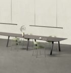 PLANIA TABLE SITE 02