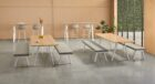 PLANIA TABLE SITE 03